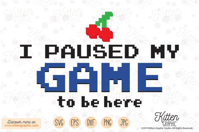 i-paused-my-game-to-be-here
