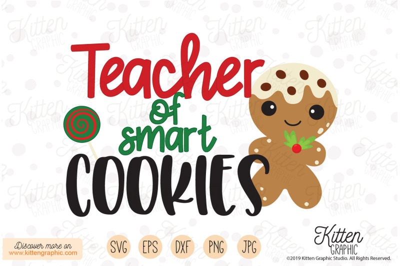 teacher-of-smart-cookies
