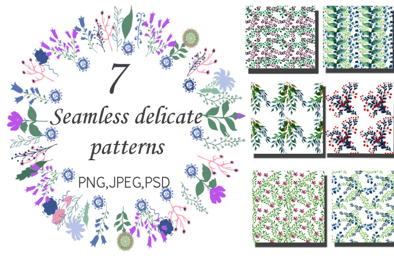 delicate-set
