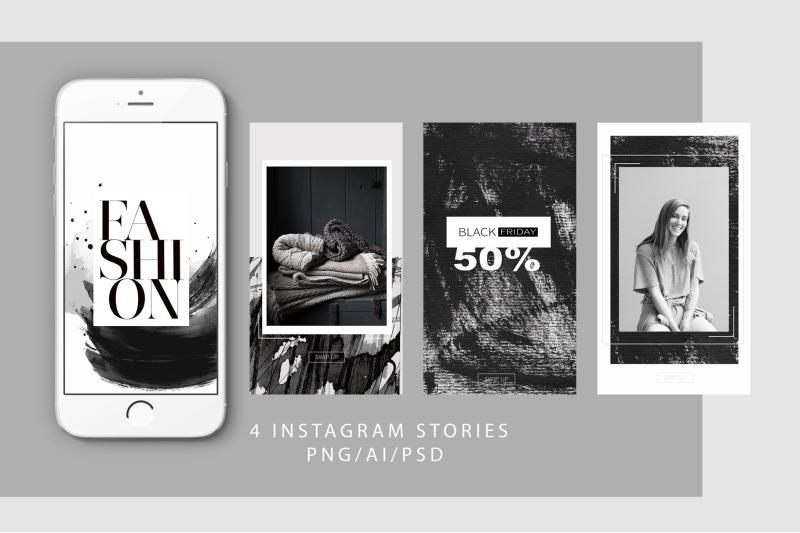 black-amp-white-backgrounds-instagram