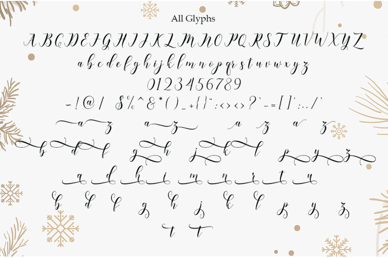happy-christmas-script