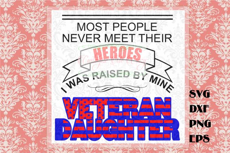 veteran-s-daughter
