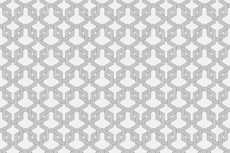 modern-geometrical-seamless-patterns