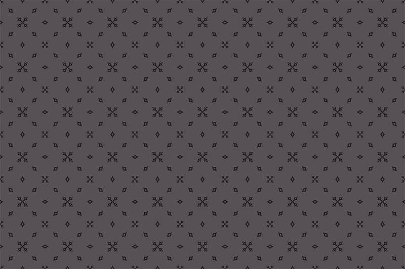 simple-stylish-seamless-patterns