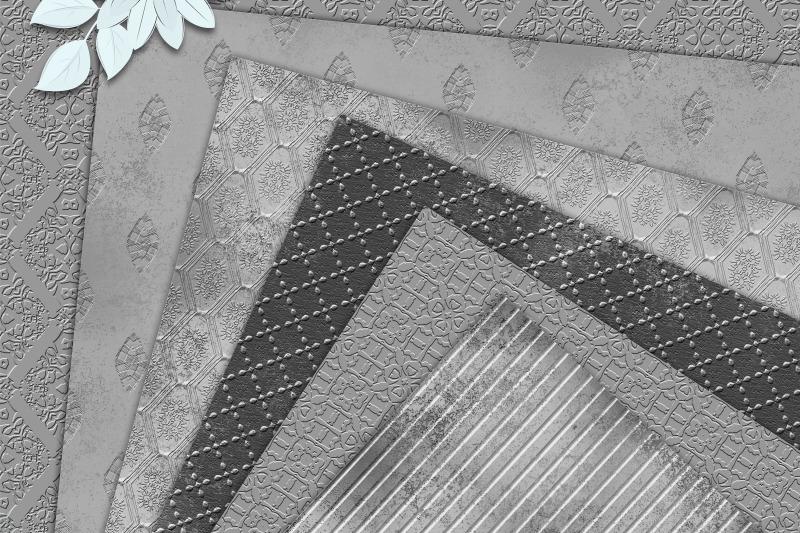 royal-silver-textures-digital-scrapbook-paper