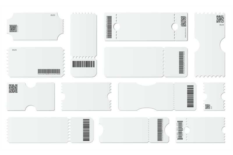 blank-ticket-mockup-white-tickets-with-barcodes-empty-coupon-and-adm