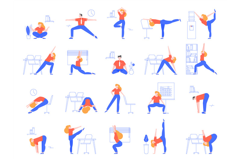 office-yoga-exercises-fitness-and-yoga-workout-for-office-workers-re