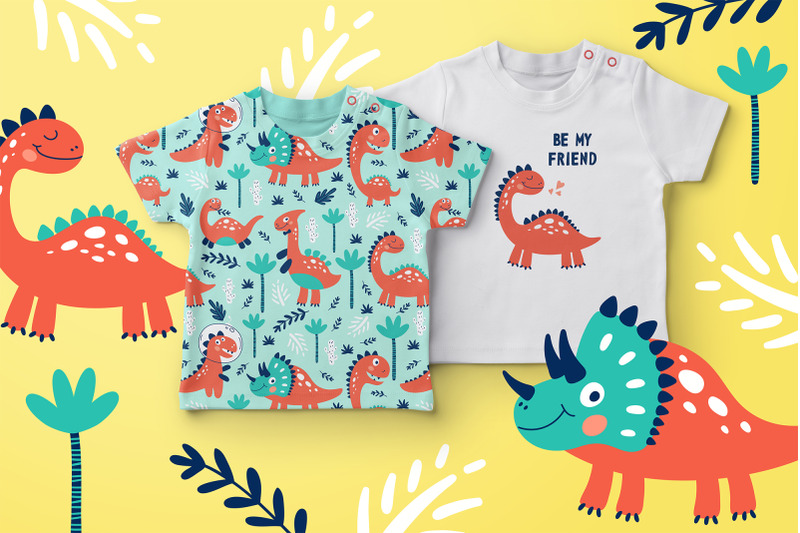 dino-party-collections