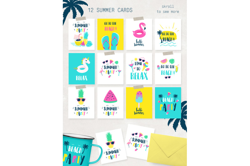 hello-summer-collections