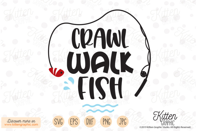 crawl-walk-fish