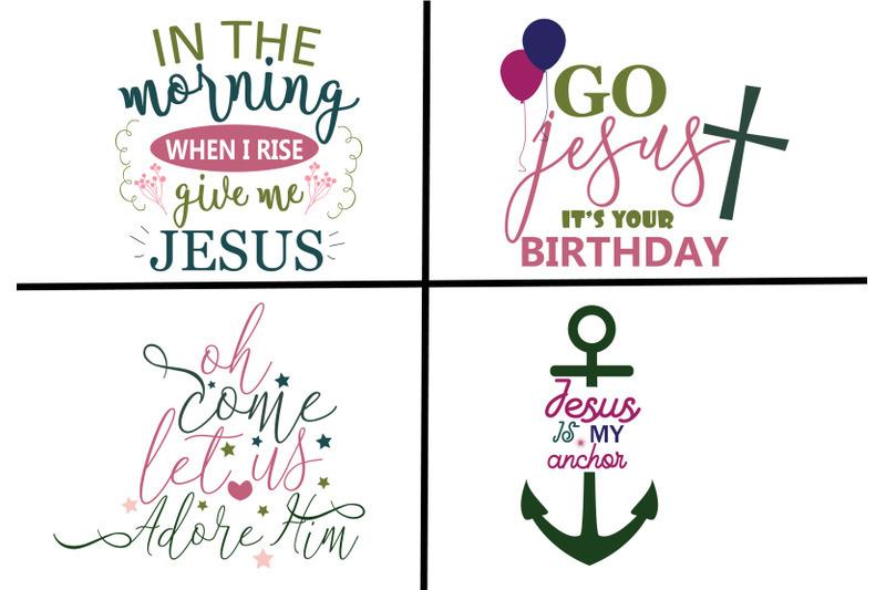 jesus-quotes-bundle