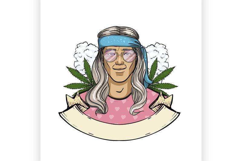 hand-drawn-sketch-hippie-man-9