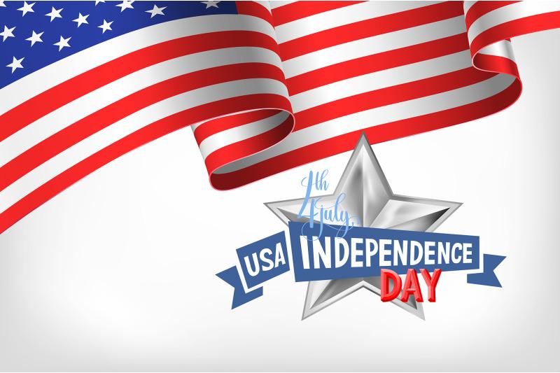 independence-usa-creator