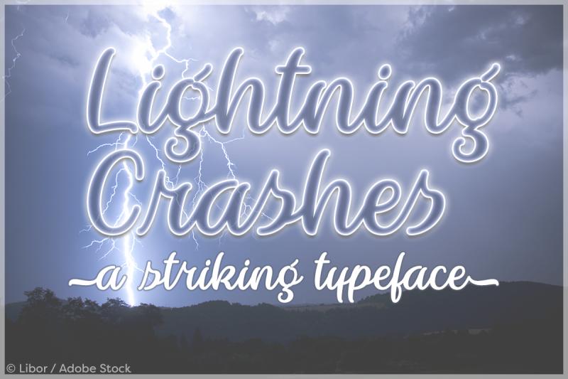 lightning-crashes