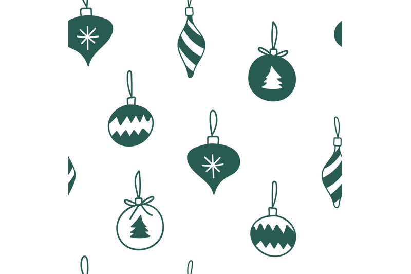 christmas-tree-baubles-seamless-repeating-nbsp-pattern