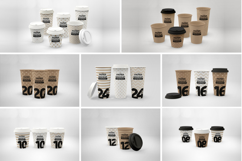 paper-hot-drink-cups-mockup