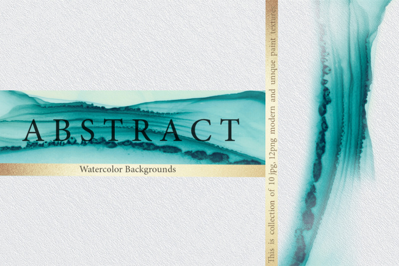 abstract-watercolor-backgrounds