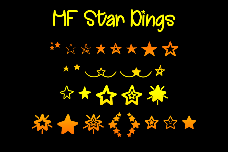 mf-star-dings