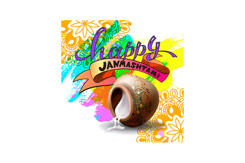 janmashtami-designs