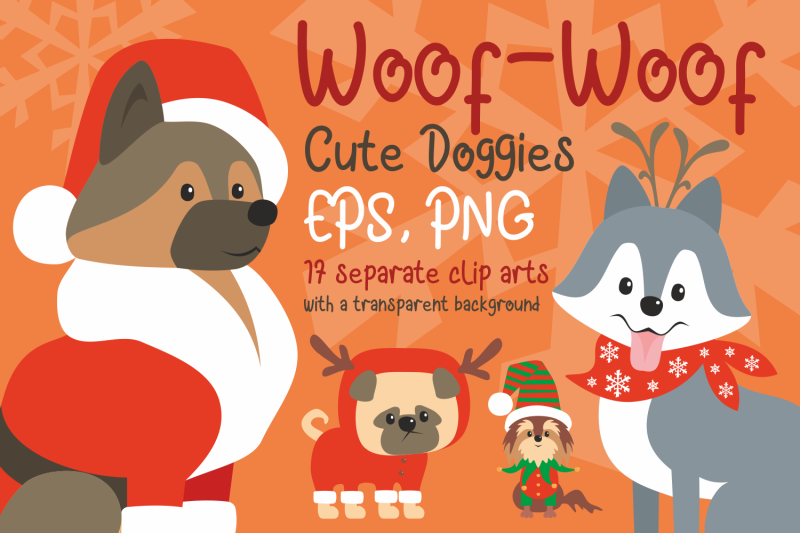 woof-cute-doggies-in-christmas-costumes