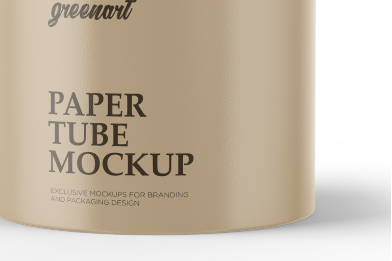 paper-tube-mockup-front-view