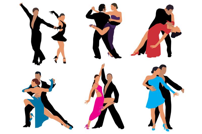 dancing-couples-colour