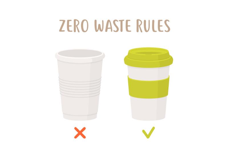 zero-waste-rules