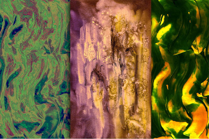 abstract-background