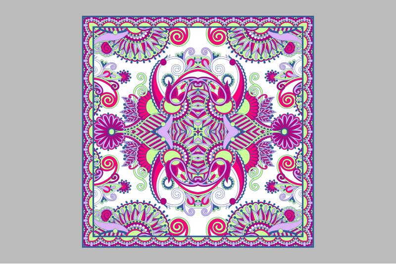 30-authentic-silk-neck-scarf-design