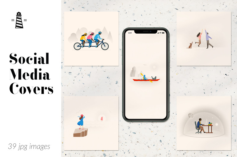 instagram-story-templates