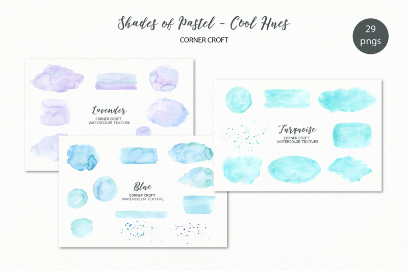watercolor-texture-cool-pastel