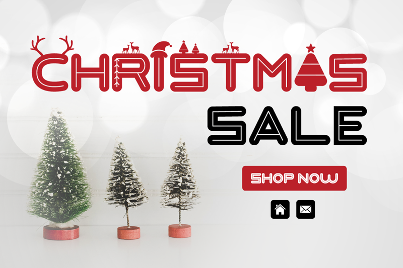 love-santa-christmas-font