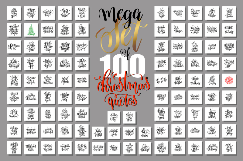 100-christmas-quotes