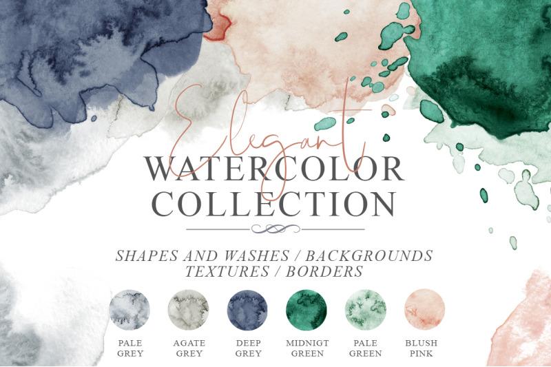 elegant-watercolor-backgrounds