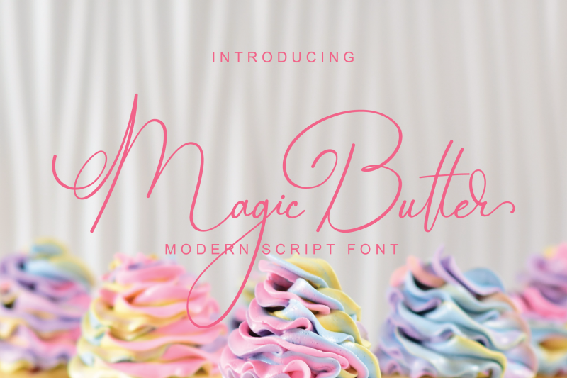 magic-butter