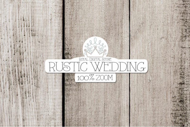 rustic-wedding-digital-paper