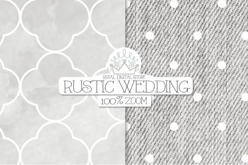 rustic-wedding-digital-paper