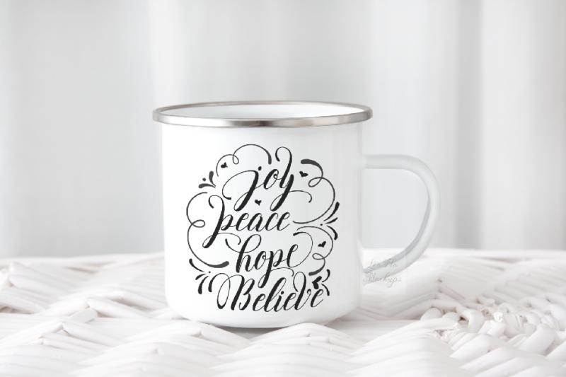 mockup-bundle-psd-smart-mug-enamel-tin-camp-mugs