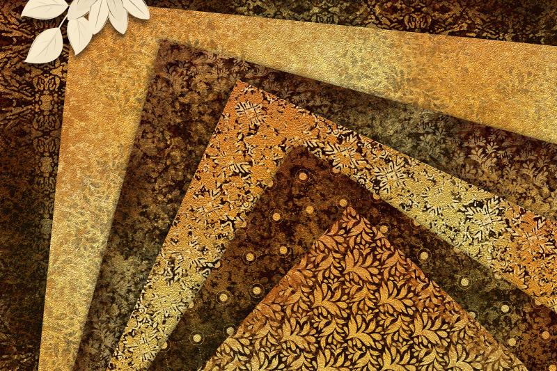 antique-gold-textures-luxuryous-patterned-digital-paper