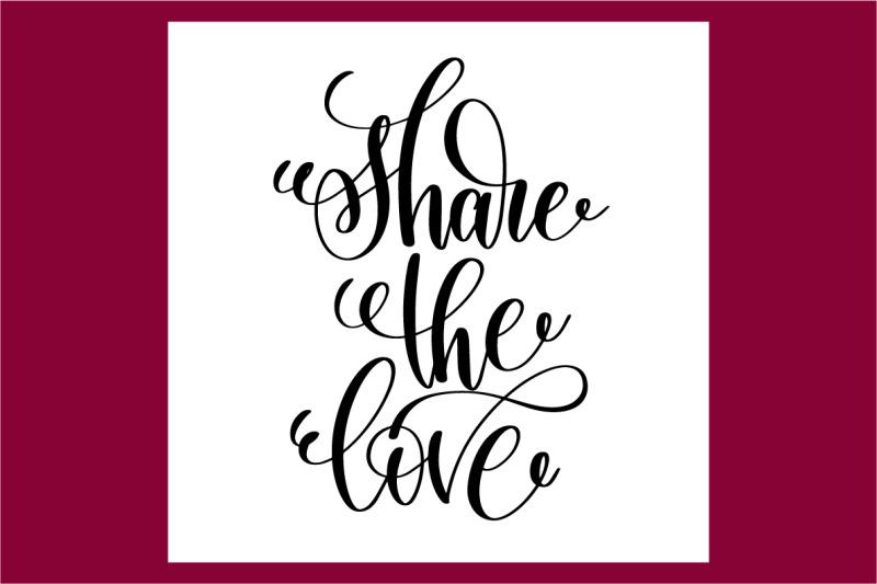 100-valentines-quotes