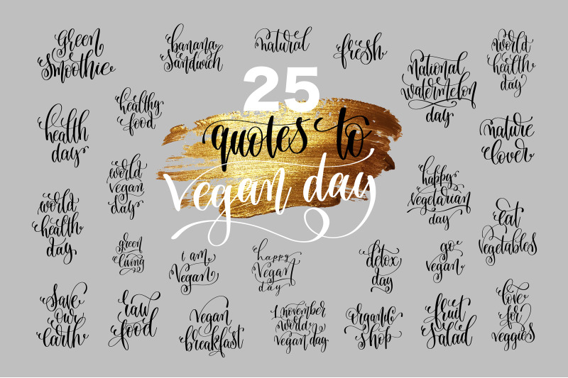 25-vegan-quotes