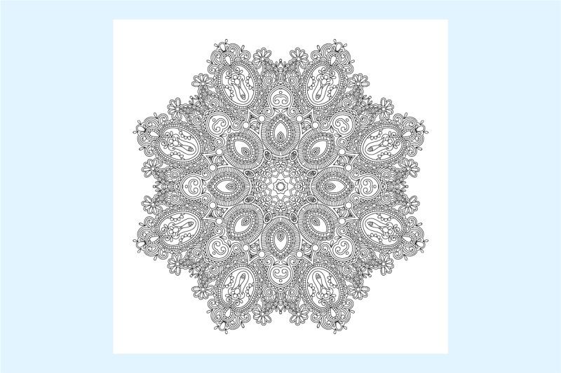 45-doily-pattern