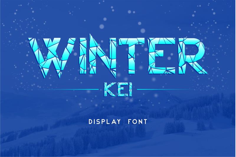 winter-kei