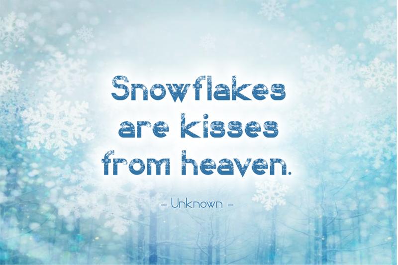 snow-kei
