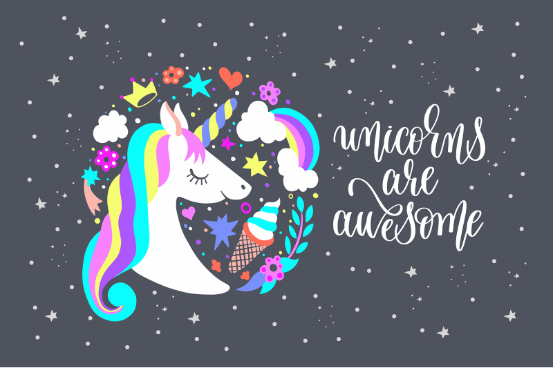 25-unicorn-quotes-9-posters