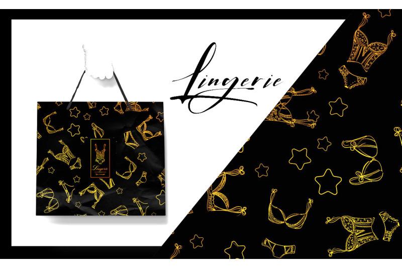 lingerie-emblem-texture