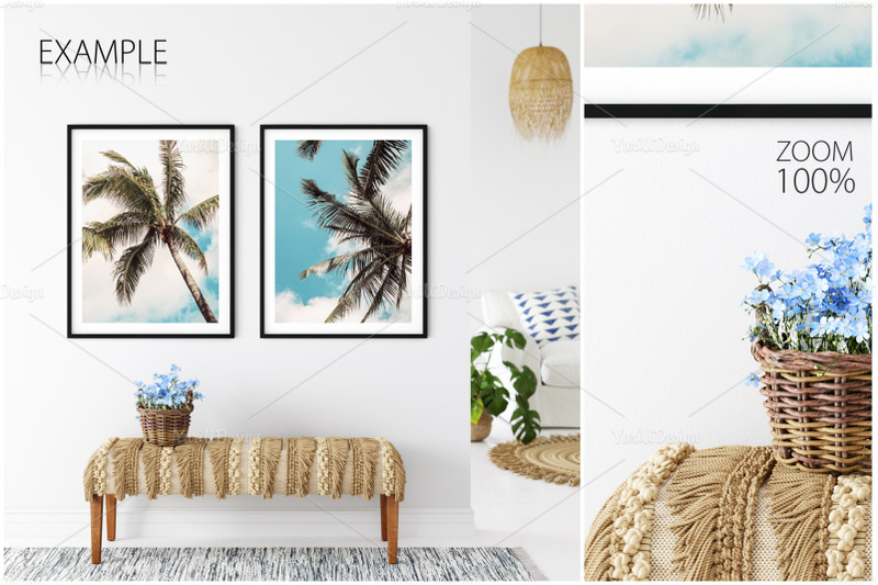 frames-amp-walls-coastal-mockups-bundle