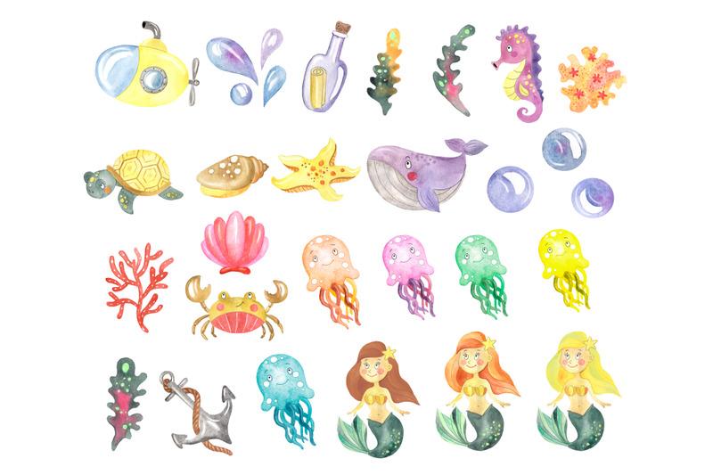 mermaid-and-her-friends-nbsp-nbsp-nbsp-nbsp-nbsp-nbsp-nbsp-nbsp-nbsp-nbsp-nbsp