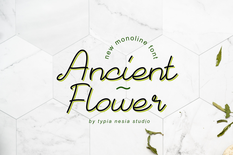 ancient-flower