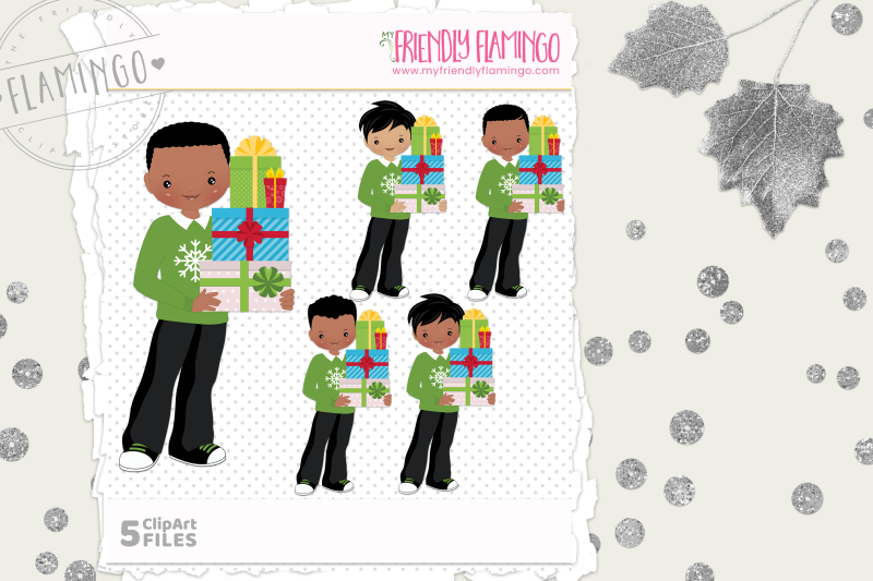 gift-giving-boy